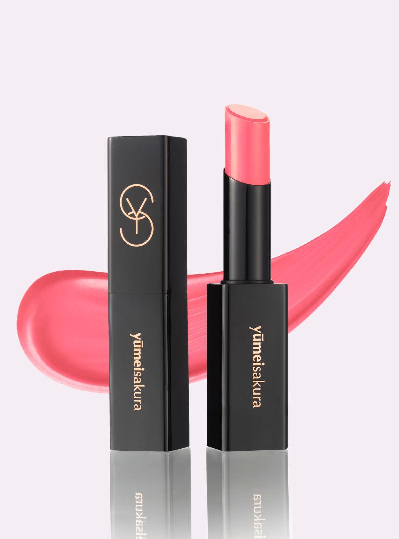 nên mua son dưỡng màu hồng nude của thương hiệu nào